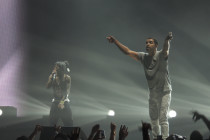 "Thumbnail for - Lil' Wayne ""Wins"" Battle With Drake, Lays His Claim To Portland"