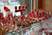 Thumbnail for - Bring Some Scandinavian Holidays Home with Beaverton's Scandia Imports