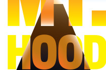 Thumbnail for - Mt. Hood