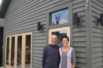 Thumbnail for - Opening Date and Menu Details for Northwest Portland's Le Vieux