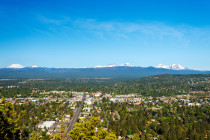 Thumbnail for - 22 Reasons Why You Need to Be in Bend This Summer