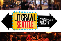 Thumbnail for - Cheap Week Seattle: October 20–26