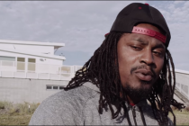 Thumbnail for - The Marshawn Lynch Biopic Doesn't Look Very Good