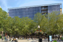 Thumbnail for - Afternoon Jolt: Weyerhaeuser Moving HQ to Pioneer Square
