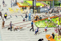 Thumbnail for - Isn't It Weird That: Waterfront Park Edition