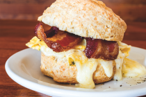 Thumbnail for - The Ultimate Guide to Portland Brunch