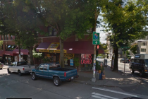 Thumbnail for - Delancey's Brandon Pettit Will Open Dino's Tomato Pie on Capitol Hill