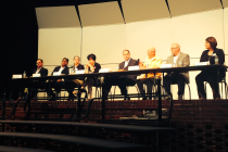 Thumbnail for - North Seattle Debate, Southeast Seattle Endorsements