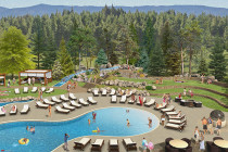 Thumbnail for - Behold Sunriver Resort's $50 Million Facelift