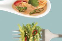 Thumbnail for - Best Asian Restaurants: Malaysian