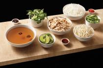 Thumbnail for - Best Asian Restaurants: Vietnamese