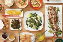 Thumbnail for - Best Asian Restaurants: The True Taste of Asia