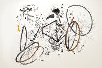 Thumbnail for - This Is What Happens to Your Bike After It's Stolen