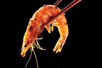 Thumbnail for - Best Asian Restaurants: Korean