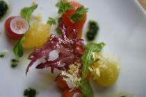 Thumbnail for - Best Seattle Restaurants for September Dining