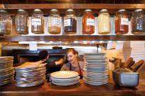 Thumbnail for - Best Restaurants 2011: The Best of the Rest