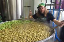 Thumbnail for - Elysian Brewer Steve Luke Will Open Cloudburst Brewing
