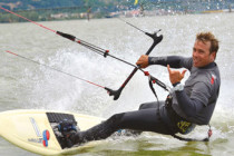 Thumbnail for - Kite Rider