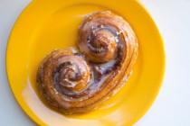 Thumbnail for - Portland's Best Baked Goods