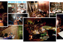 Thumbnail for - Best Restaurants 2011: The Ultimate Feast
