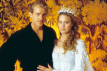 Thumbnail for - Insider Secrets on <i>The Princess Bride</i> As Told to Us By Westley Himself