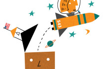 Thumbnail for - 6 Ways for Seattle Schools to Score Higher