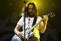Thumbnail for - Soundgarden and Pharrell Williams Celebrate the Seahawks with Free NFL Kickoff Concert