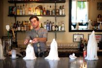 Thumbnail for - Best Restaurants 2011: Best New Restaurants