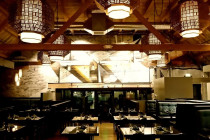 Thumbnail for - It's Official: Zhu Dang Opens on Olive Way