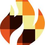 Thumbnail for - Light A Fire 2009