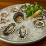 Thumbnail for - This Week in Happy Hour: Oyster Edition