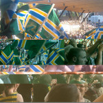 Thumbnail for - Match Preview: Timbers @ Vancouver Whitecaps