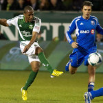 Thumbnail for - Avant-première: Timbers at Montreal Impact