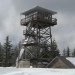 Thumbnail for - Alpine Penthouse