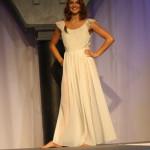Thumbnail for - Slide Show: Dress/Undress Fashion Show Review
