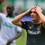 Thumbnail for - Match Preview: Timbers at LA Galaxy