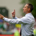 Thumbnail for - Match Preview: Timbers vs. Chivas USA