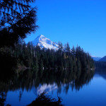 Thumbnail for - Slide Show: Our Mt Hood