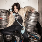 Thumbnail for - Q&A: Comedian Jen Kirkman