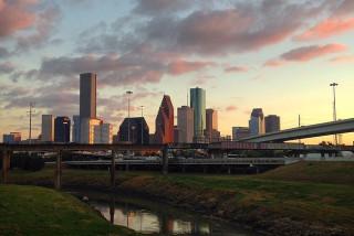 Thumbnail for - Is Houston a Texas Travel Destination?