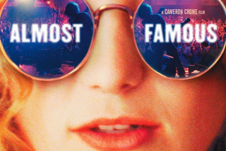 Thumbnail for - Like <i>Almost Famous</i>? Come Watch It With the REAL Pennie Lane!