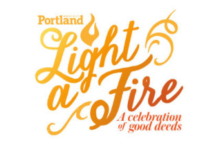 Thumbnail for - Give Back to Portland's Best Nonprofits