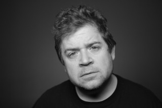 Thumbnail for - Patton Oswalt Discusses His Movie Addiction and Twitter Break