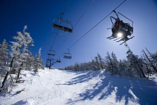 Thumbnail for - Flight Deals for Your Winter Ski Fix