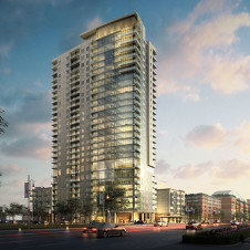 Thumbnail for - Houston's 12 Newest High Rises