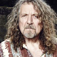 Thumbnail for - Robert Plant