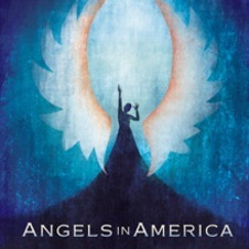 Thumbnail for - Angels in America: Perestroika