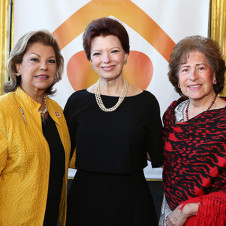 Thumbnail for - Neighborhood Centers Inc. Annual Heart of Gold Celebration