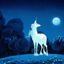 Thumbnail for - The Last Unicorn