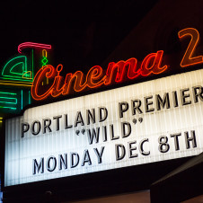 Thumbnail for - Slide Show: 'Wild' Premiere: Reese Witherspoon, Laura Dern and Cheryl Strayed on the Red Carpet
